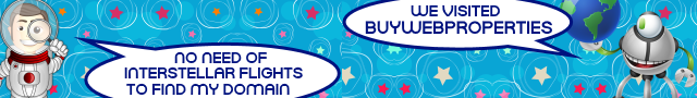 Buy and sell domains and websites - Marketplace
